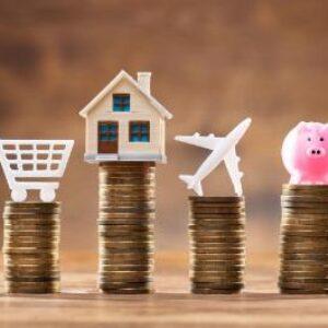 Stabilne wynagrodzenie podczas pracy w Holandii i Belgii | PrismaWorx