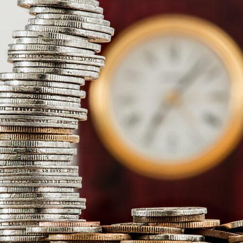 Wypłata co tydzień pracując w Holandii lub w Belgii | PrismaWorx